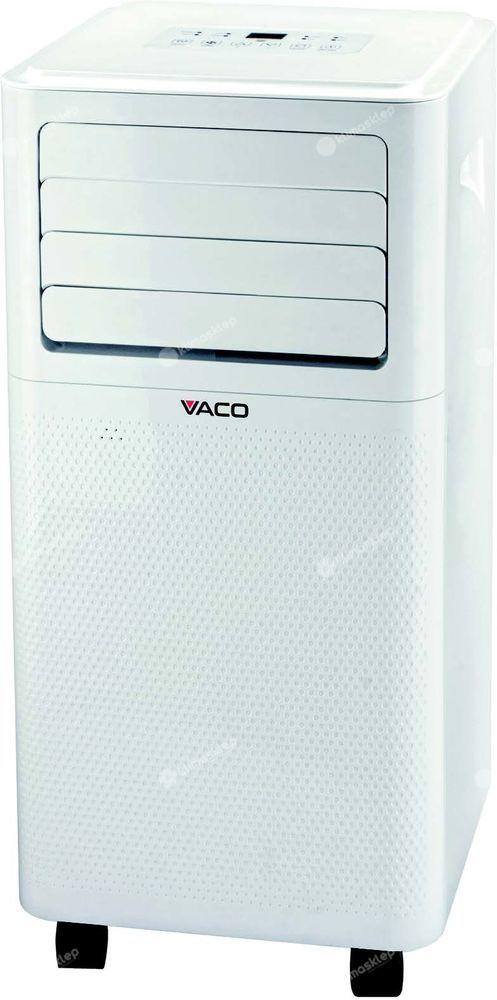 Klimatyzator przenośny Vaco Arrifana VAC07W z WiFi + sterowanie głosem