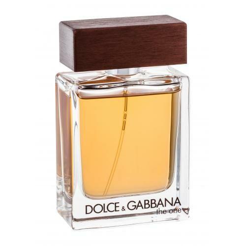 Dolce&Gabbana The One For Men woda toaletowa 50 ml dla mężczyzn