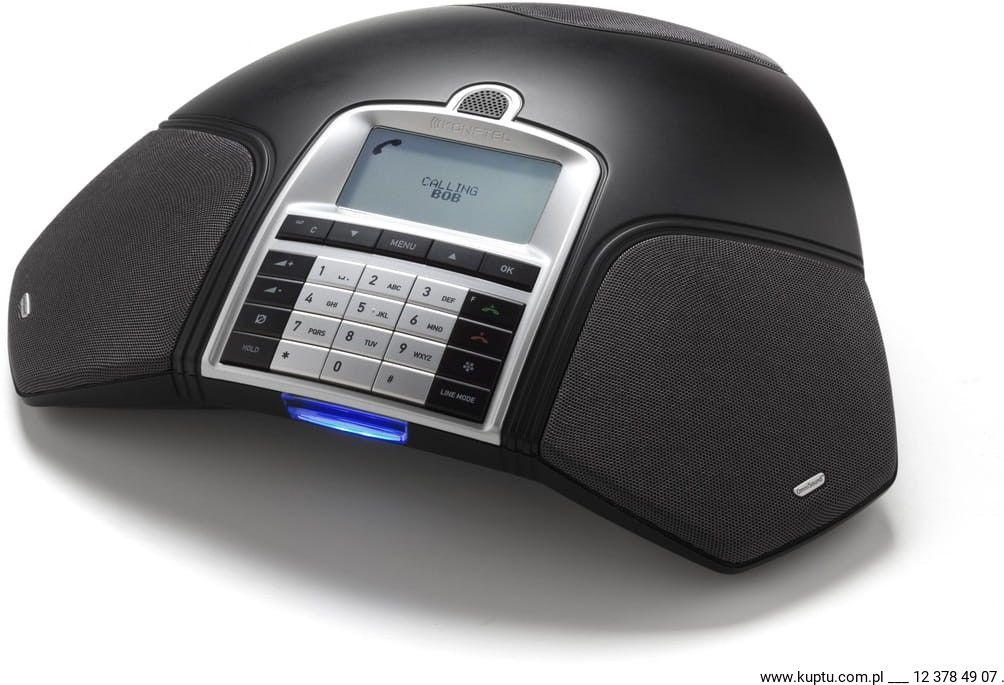 Konftel 300, telefon konferencyjny (910101059)