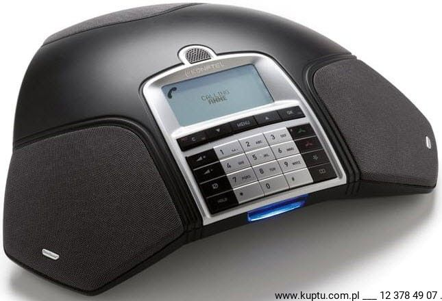 Konftel 250, telefon konferencyjny (910101065)