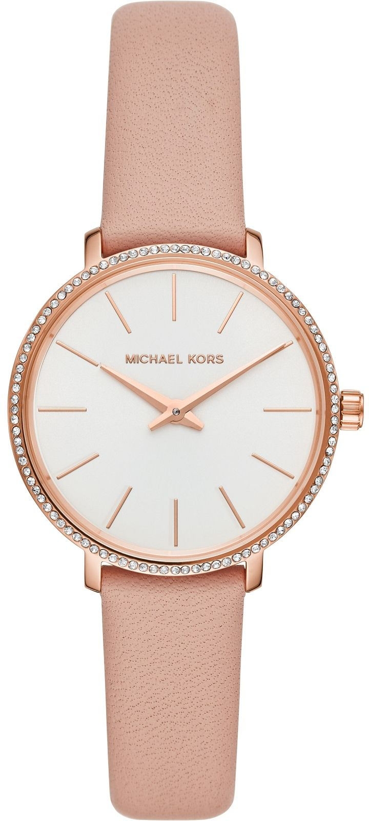 Zegarek damski Michael Kors Pyper