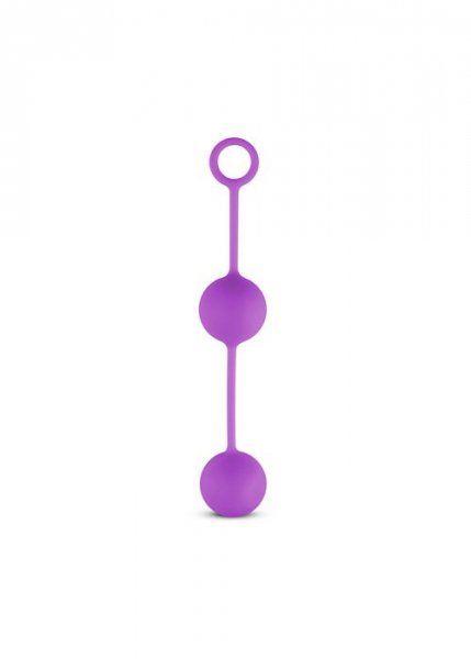 Kulki-Canon Balls Purple