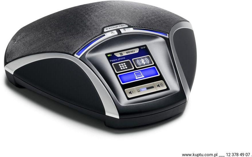 Konftel 55Wx przystawka konferencyjna z bluetooth (910101082)