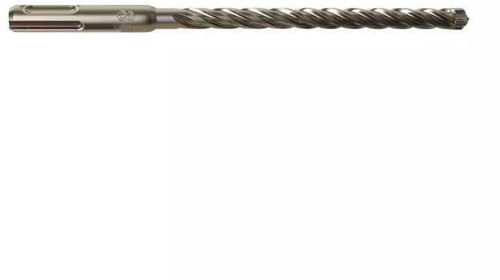 Wiertło SDS Plus 8/100/165mm Milwaukee 4932352022