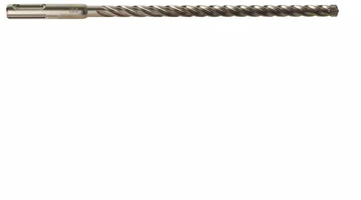 Wiertło SDS Plus 8/150/215mm Milwaukee 4932352023