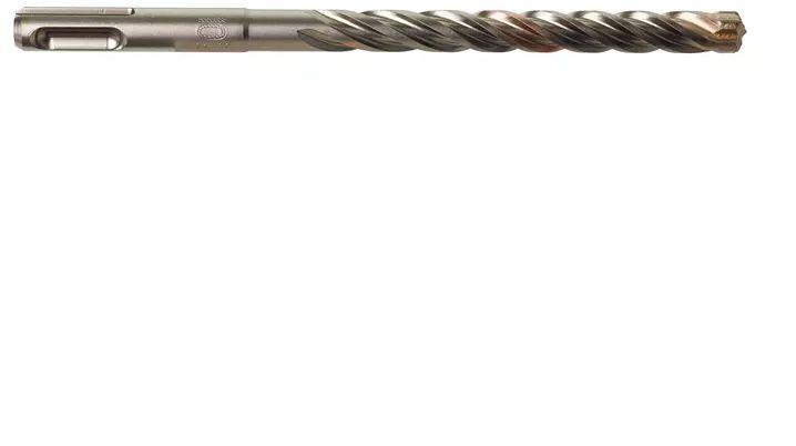 Wiertło SDS Plus 10/100/160mm Milwaukee 4932352026