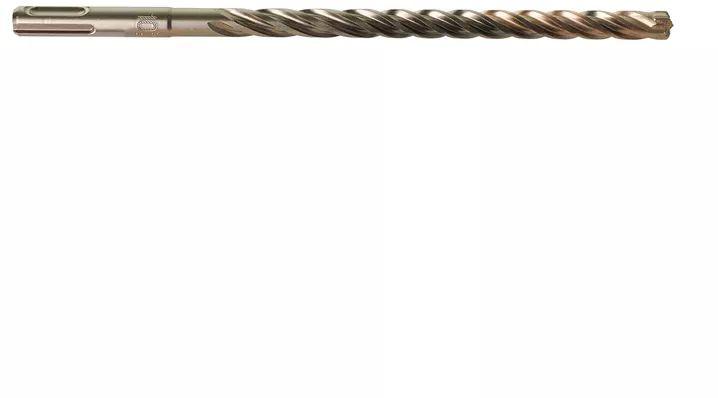 Wiertło SDS Plus 10/150/210mm Milwaukee 4932352027