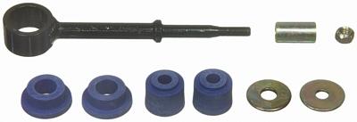 Łącznik stabilizatora przedniego 18147 / K8662