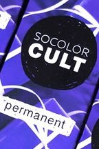 MATRIX Cult Permanent 90ml