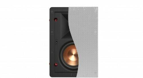KLIPSCH PRO-14-RW (PRO-14RW) Głośnik Instalacyjny