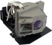 Lampa do KNOLL HDP404 - oryginalna lampa z modułem