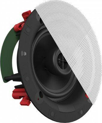 KLIPSCH DS-160CSM Głośnik Sufitowy Instalacyjny