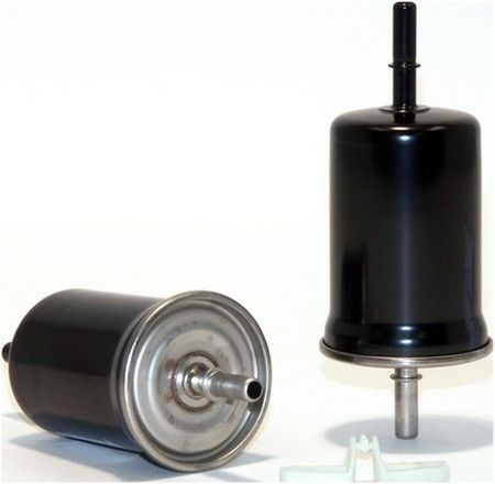 Filtr paliwa G7092