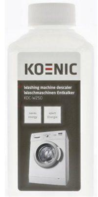 Preparat do odkamieniania pralek KOENIC KDC-W250-1