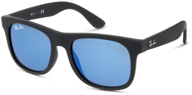 RAY-BAN RB 9069S 702855