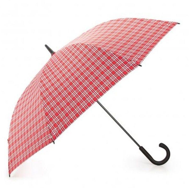 Parasol Parasolka Wittchen PA-7-160