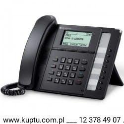 IP 8815E telefon przewodowy IP SIP ERICSSON-LG