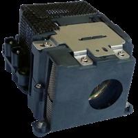 Lampa do KNOLL HT201z - oryginalna lampa z modułem