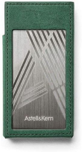 Astell&Kern SA700 Case - Viridian Green +9 sklepów - przyjdź przetestuj lub zamów online+