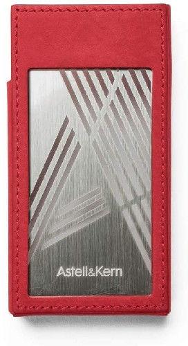 Astell&Kern SA700 Case - Poppy Red +9 sklepów - przyjdź przetestuj lub zamów online+