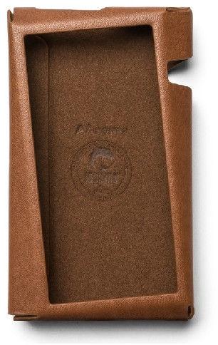Astell&Kern A&norma SR25 Case - brązowy +9 sklepów - przyjdź przetestuj lub zamów online+