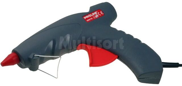 Pistolet do klejenia PROLINE fi:11mm 230VAC 200W
