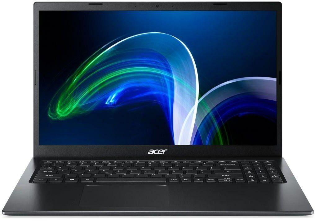 "Notebook Acer Extensa 15 EX215-32 15.6""FHD /N5100/4GB/SSD128GB/UHD/Black"