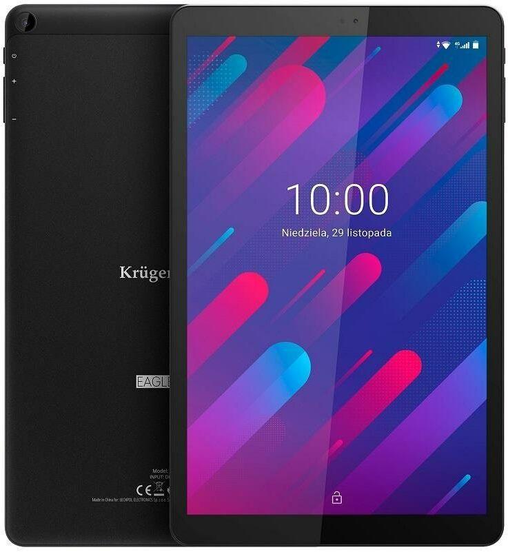 """Tablet Kruger&Matz KM1070.1 10,1"""" EAGLE 1070"""