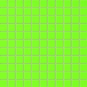 Ms-Green 300x300 mm Tubądzin
