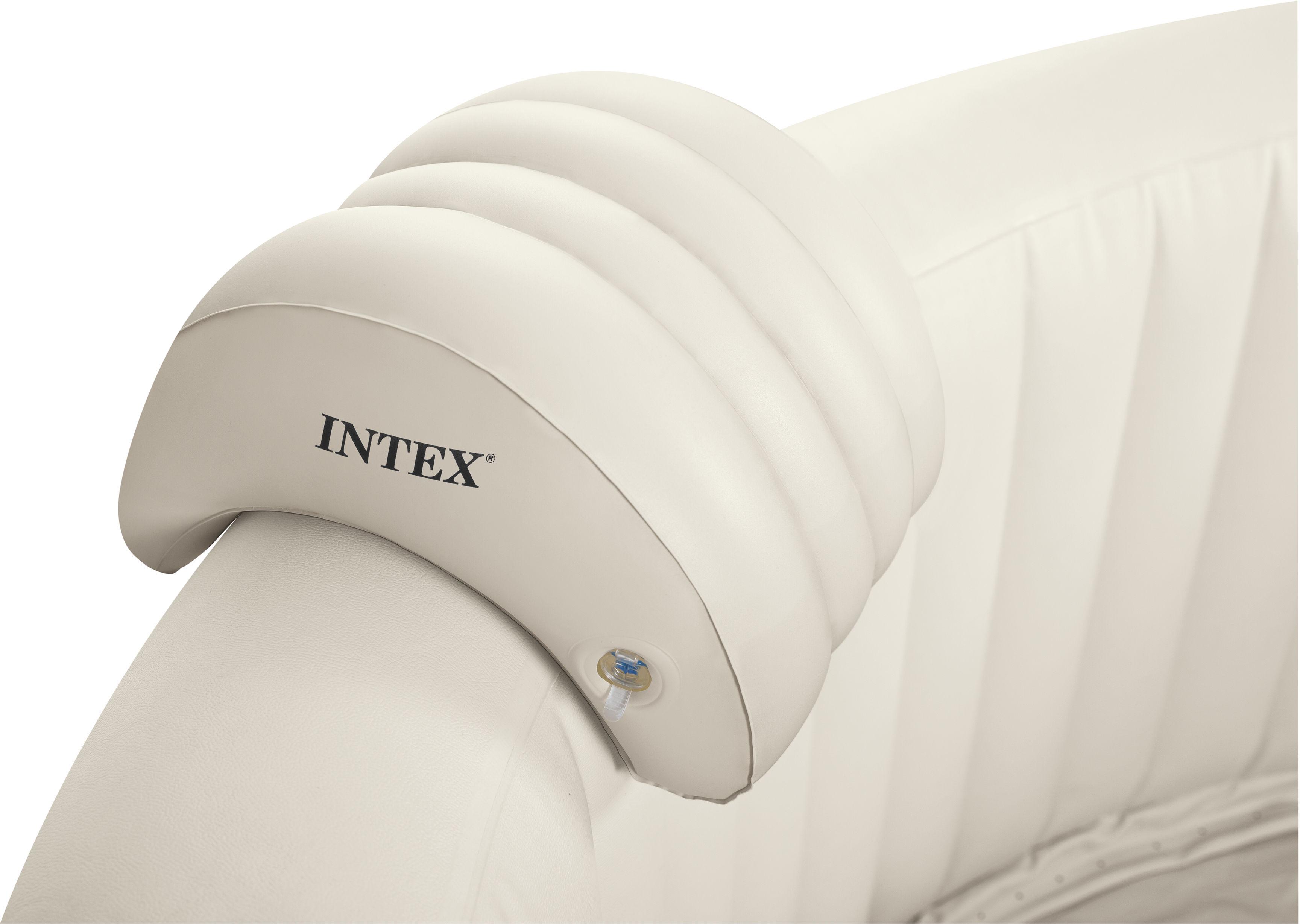 Zagłówek do PureSPA INTEX 28501