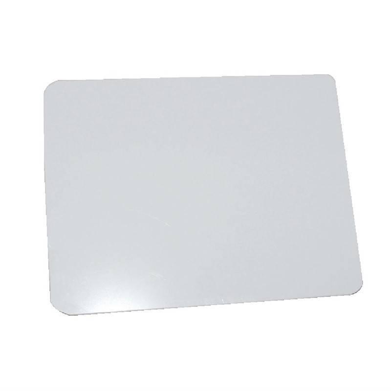 Karta PCW 10 szt. 8x(H)10cm
